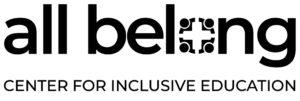 All Belong logo black and white JPG