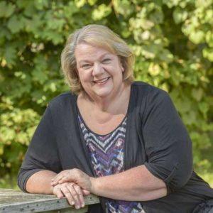 Barbara J Newman