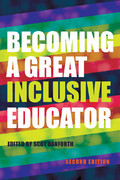 Becoming a Great Inclusive Educator