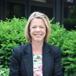Brenda Maas
