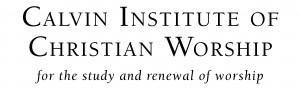 CICW logo