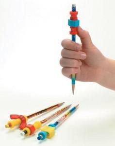 Fidget-Pencil.jpg