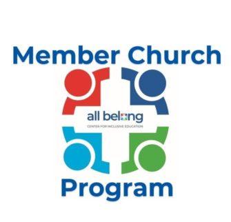 Member program clean