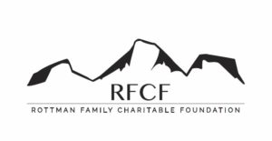 Rottman Family Charitable Foundation logo