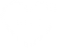 heart-give-icon-01