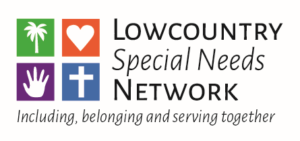 Lowcountry Special Needs Network