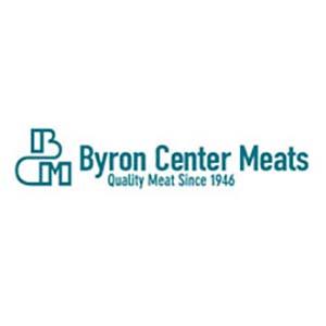 Byron Center Meats