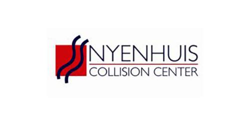 Nyenhuis Collision Center