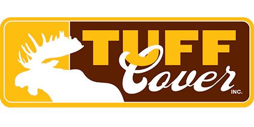 Tuff Cover Inc Logo