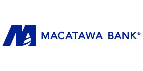macatawa-bank-logo