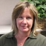 Dr. Sheryl Rozema